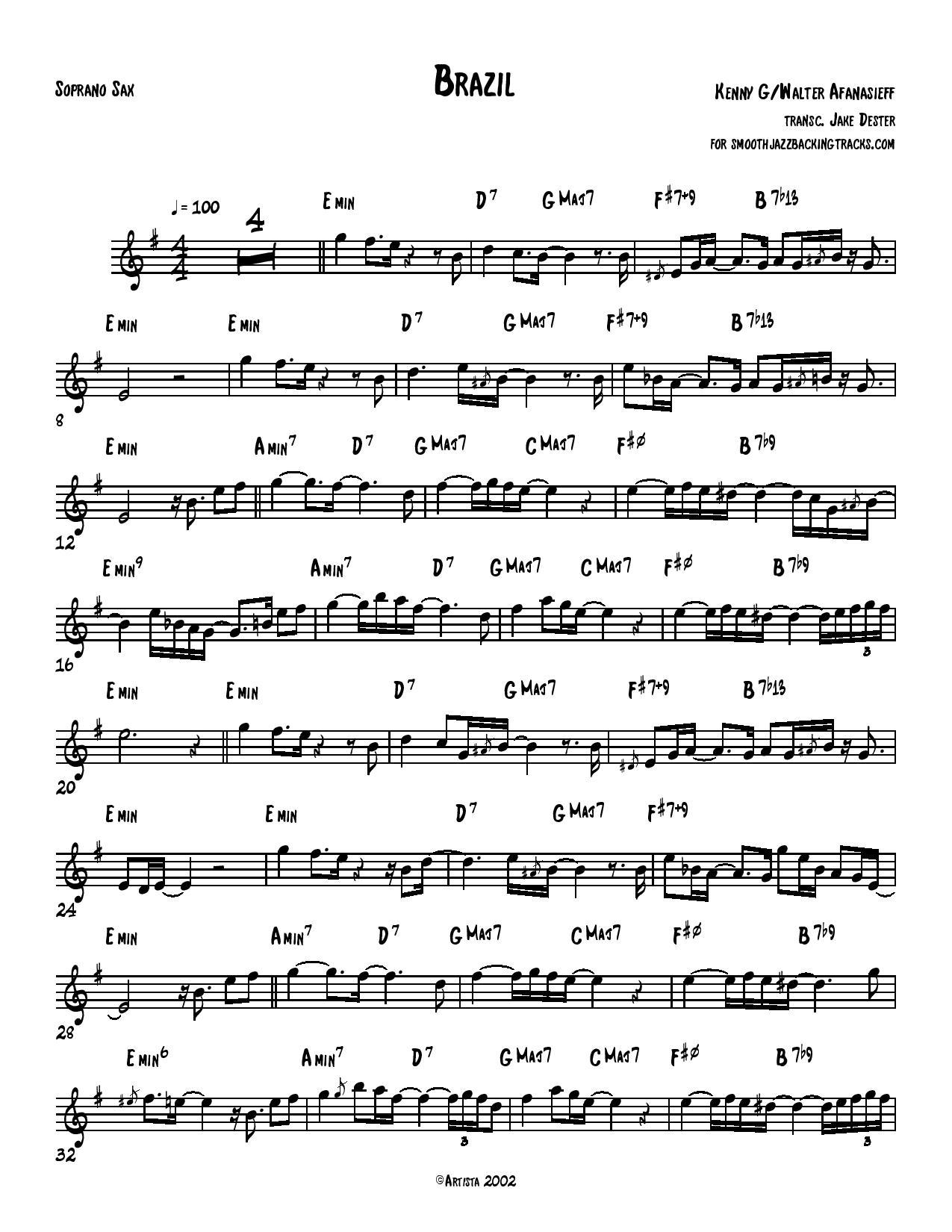 Jazz Piano Sheet Music Downloads   Musicnotes.com