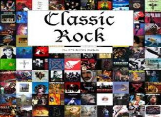 Classic Rock MP3 Backing Tracks.