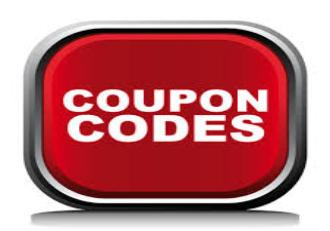 Get coupon codes for bulk orders of smooth jazz backing tracks.