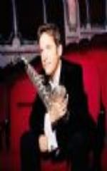 Dave Koz Know You By Heart backing track
