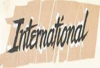 International Smooth Jazz Backing Tracks And Sheet Music