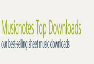 Our best selling smooth jazz solo sheet music. Sax solo sheet music. Smooth jazz Sax.